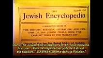 Chrétien dénonce le VATICAN Juifs Sionistes Franc-Maçon Lucifer