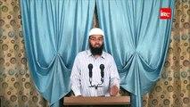Allah Ke Zikr Ki Ahmiyat Ki Jab Hum Allah Ko Yad Karte Hai To Allah Hame Yaad Karta Hai | Adv. Faiz Syed