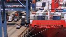 Trailer - 'Crime in a box': Illicit shipments and the response of the Container Control Programme