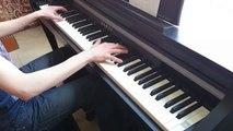 SHALLOW (PIANO KARAOKE COVER + SCORE) - Vidéo dailymotion