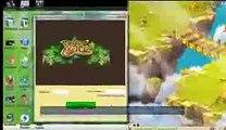 Dofus Kamas Hack Tool I Dofus Kamas Generator 2015