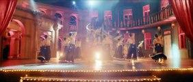 Jawaani Official Songs of Jalaibee -Zhalay Sarhadi - Video Dailymotion