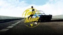 See You Again - Wiz Khalifa (Danny Darko Remix) Fast & Furious 7 Paul Walker Tribute Remix