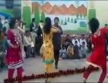 Swat Peshawar new Private Pashto Mujra party with Hot Mujra Dancer Girl mast dance on Road