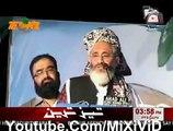 New Tezabi Totay Siraj Ul Haq Funny Punjabi Totay 21 Ocotober 2014