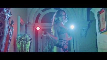 Pep & Rash - Rumors (Official Video)