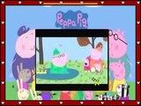 Peppa Pig Español 2015 Nos vamos a la compra Peppa Pig Capitulos Completos Peppa Pig