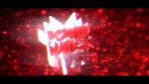 """GTA 5 Online : Argent illimité Bypass 45 Min en 1.24 ! """" Money Glitch Bypass GTA Online 1.24/1.25"""""""