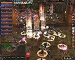 Lineage 2 Ultimate Giran siege by Omerta