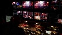 Tsunami   DVBBS & Borgeous feat Dimitri Vegas & Like Mike Played Live@Tomorrowland 2013