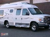 2008 Ford Econoline Cargo Van Minnetonka MN Minneapolis, MN #1010A - SOLD
