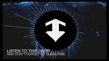 DJ KUBA & NE!TAN - Sasha Gray (Original Mix) | Jumping Sounds™