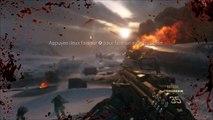 Call of Duty Advanced Warfare - Vidéo Détente #01 - Solo