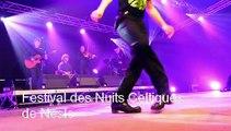 Festival des Nuits Celtiques de Nesle