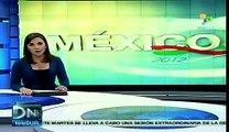 México: histórica discriminación y marginación de indígenas