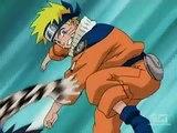 Naruto Points of Authority