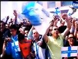 JT Marseille - LCM Info du 15/10/2010