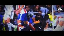 Lionel Messi vs Cristiano Ronaldo ● January 2015 Review ● Goals & Skills