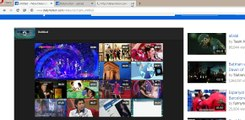 how to earn money on dailymotion from dailymotion and youtube
