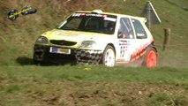 Rallye du Pays de Caux Lillebonne 2015