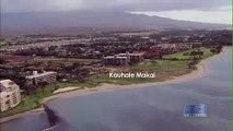 Kihei North Beaches, Maui