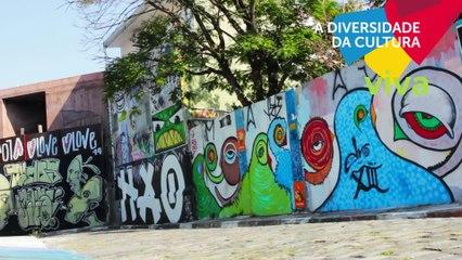 EMBRATUR #8 | VIVA SÃO PAULO (EXPERIENCE SÃO PAULO)