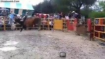SUPER JARIPEO EXTREMO ZORRO DE OAXACA vs JUDICIAL EXELENTES MONTAS EN MEXICO LOS TOROS MAS SALVAJES Y LOS JINETES MAS VALIENTES SE ENFRENTAN EN MONTAS IMPRESIONANTES ABRIL 2015