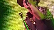 Bruno Mars Gorilla Live Performance 720p HD Grammy Awards 2014