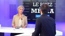 Natalie Rastoin: «Nous sommes français car nous faisons du made in France»