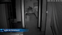 Paranormal Orbes (orbs)