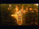 Station X - The codebreakers of Bletchley Park (ep1, pt5)