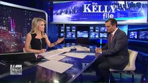 Megyn Kelly Challenges Ted Cruz on His Record: 'What Have You Actually Accomplished?'
