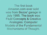 Mind Blowing Facts About Amazon com - alltime 10s