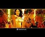 Ghaziabad Ki Rani - Film Zila Ghaziabad - Geeta Basra, Vivek Oberoi, Arshad Warsi