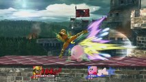 Super Smash Bros    Super Smash Bros, Friendlies 2