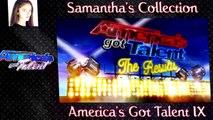 america's got talent 2014 | got talent 2014 | got talent dance