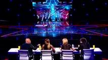 America's got talent 2014 | got talent attraction | got talent best