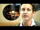 Lighting Africa - World Bank & IFC - Monika Weber-Fahr - IFC