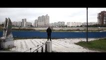 Баста / Смоки Мо - Каменные цветы (при уч. Елена Ваенга)