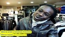 Jopapy - ClanDess-Kro Clip Officiel KMerzo Muzik  [ rap français ]
