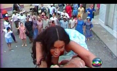 SIC-04/23/2015-Chamada 50 Anos Da Globo - A Globo Na SIC