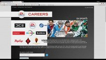 FIFA 16 STORY MODE - NEW GAME MODE INFO LEAKED ON EA SPORTS HOMEPAGE! - FIFA 16 NEWS