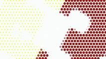 DayZ Standalone NEWS: Inventar, Crafting & Lootspawns [German] [HD] [Pre-Release]