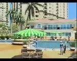 Eros Sampoornam Noida Extension | Call for Booking : +91 - 8010 40 50 81