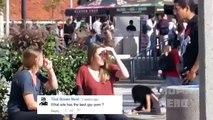 Take My Xbox 360 Prank - Public Trolling 2015