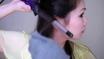 Women Hairstyles 2015 | Romantic Half Up Half Down | Hair Tutorial | New Hairstyles for 2014