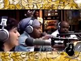 Cee-Lo  - The White Boys Plan Freestyle (I Am Not A Rapper)