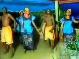 Mali - Abdoulaye Diabate - Sounou