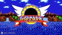 Sonic For Hire (Happy Hour) - This Can't Be Good