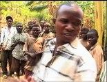 Peuples autochtones : les Batwas revendiquent leurs droits